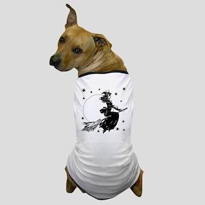Dog Halloween T Shirts.Halloween Pet Apparel Cafepress