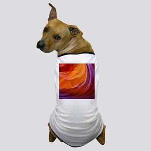 ANTELOPE CANYON 2M Dog T-Shirt