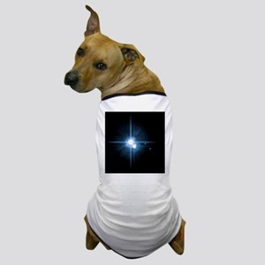 tilepluto Dog T-Shirt