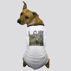 prowler Dog T-Shirt