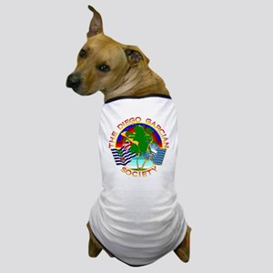 Design Mug Dog T-Shirt