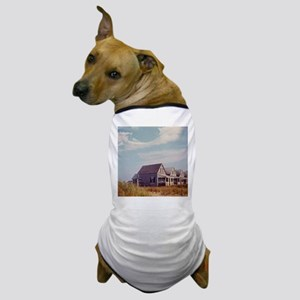 Corn Hill Dog T-Shirt