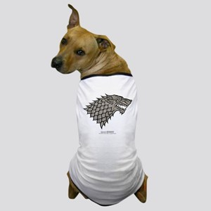 Game of Thrones Dog T-Shirt