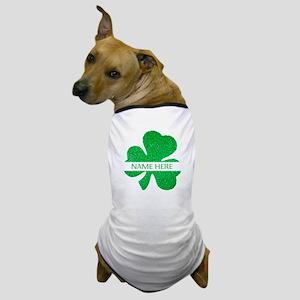 e99596b38 St Patricks Day Pet Apparel - CafePress