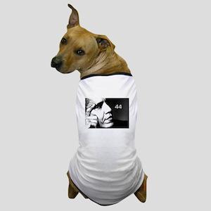 44 Dog T-Shirt