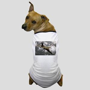 A-111 Aardvark Dog T-Shirt