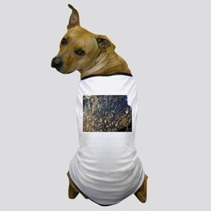 petroglyphs Dog T-Shirt