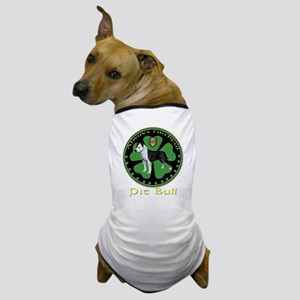 Always faithful Pit Bull Dog T-Shirt
