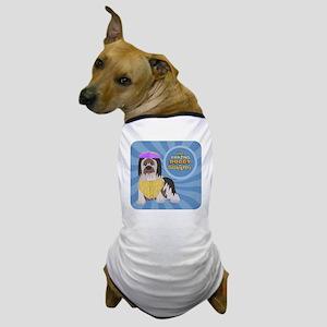 Doggy Swami Gilmore Girls Dog T-Shirt