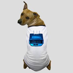 fuck Dog T-Shirt
