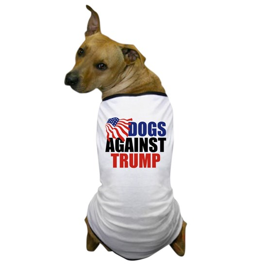 Dogs Against Trump
