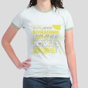 d8fea3a8266b Sunshine Gifts - CafePress