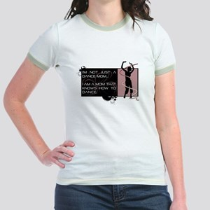 5df7c50a8 Dance Mom Gifts - CafePress