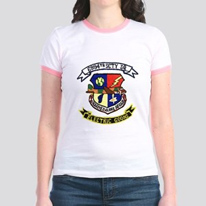 Air Force Squadron Clearance - CafePress