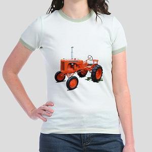 the Model B Jr. Ringer T-Shirt