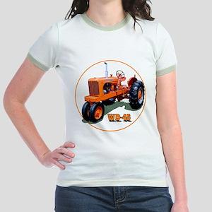The Heartland Classic WD-45 Jr. Ringer T-Shirt