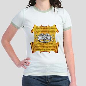 Harvest Moons Medic's Ode T-Shirt