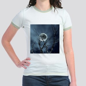 view in the night T-Shirt