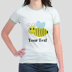 Personalizable Honey Bee T-Shirt