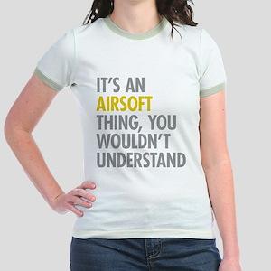 Airsoft Thing T-Shirt