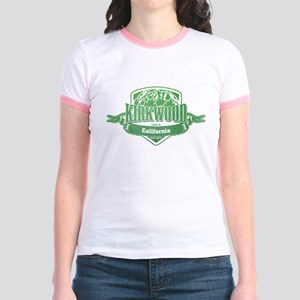 Kirkwood California Ski Resort 3 T-Shirt