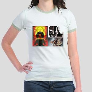 Strong African Women T-Shirt