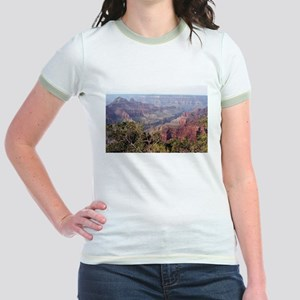 Grand Canyon North Rim, Arizona, USA 7 T-Shirt