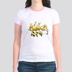 Leafy Sea Dragon T-Shirt
