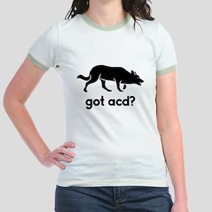 Australian Cattle Dog T-Shirt