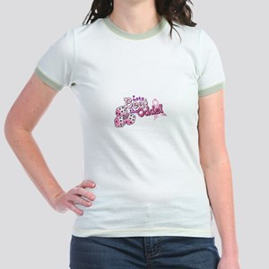 Lets Beat the Odds! T-Shirt
