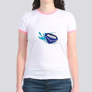 POWERBOAT T-Shirt