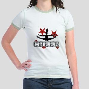 Cheerleader T-Shirt
