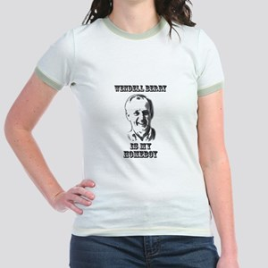 WENDELL BERRY 2 T-Shirt