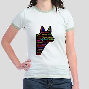 Blue Heeler Tribute T-Shirt