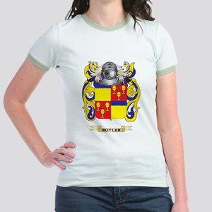 Butler Coat of Arms T-Shirt