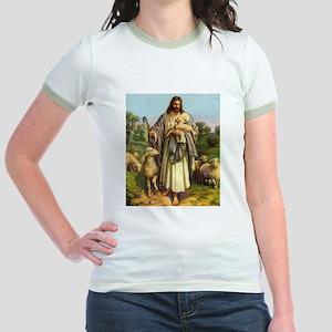 The Life ofJesus T-Shirt