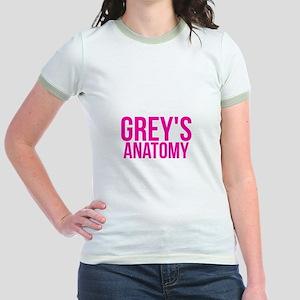 I watch Greys T-Shirt