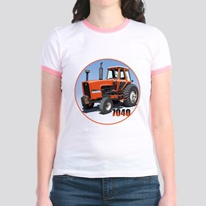 AC-7040-C8trans Jr. Ringer T-Shirt