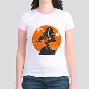 bonsai-tree-image T-Shirt
