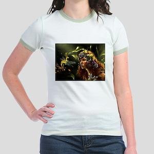 Dragon Fly, Fairy T-Shirt