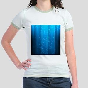 Magical Stars T-Shirt