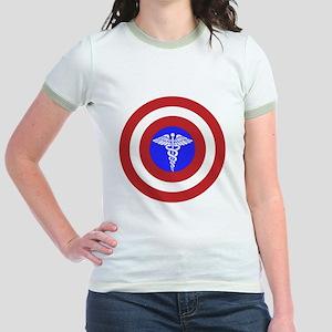 HM America T-Shirt