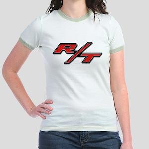 R/T Jr. Ringer T-Shirt