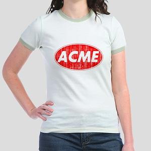 ACME T-Shirt