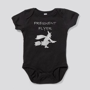 Halloween Shirts for Women Baby Bodysuit