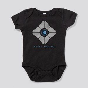 Destiny Rebel Body Suit