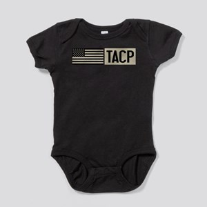 U.S. Air Force: TACP Baby Light Bodysuit