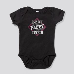 Pappy Body Suit