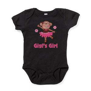 749185d87 Gigi Gifts - CafePress