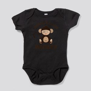 b6e48ecdc Aunt Baby Clothes & Accessories - CafePress